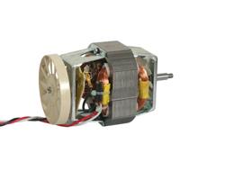 串激电机-88系列