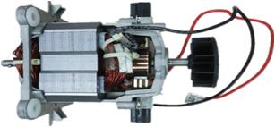 串激电机-95系列